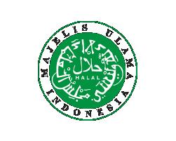 PT Wahana Citra